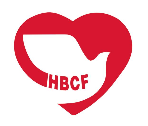 慈善募捐|湖北慈善当代科技助老基金|公益宝