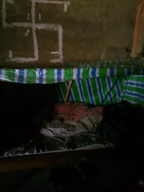 藏区孩子的家