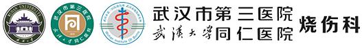 武汉市三医院烧伤科