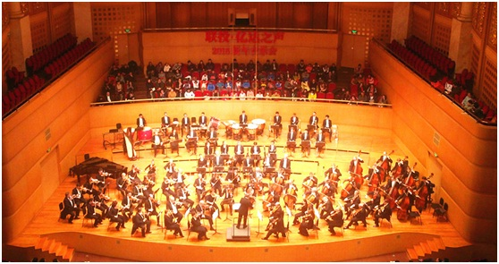 音乐会(2).jpg